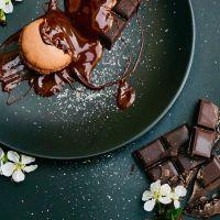 lesprodigieux_macarons_instagram_foodexpert