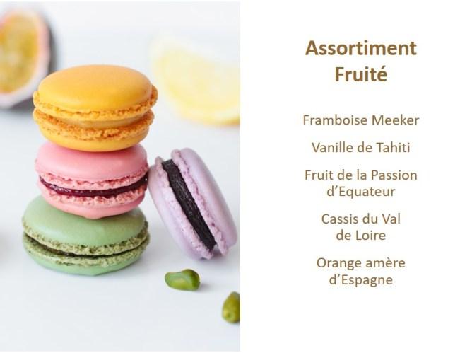 lesprodigieux_produits_assortiment_fruite