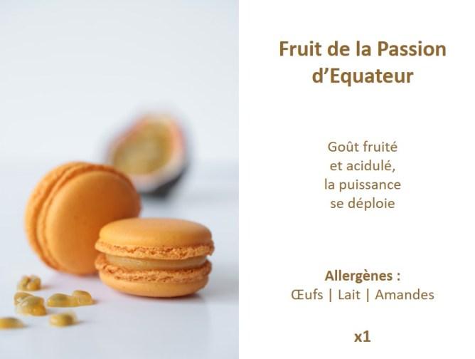 lesprodigieux_produits_saveurs_fruitdelapassion