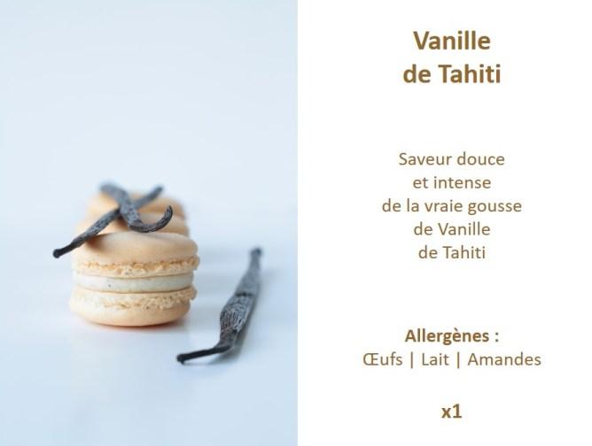 lesprodigieux_produits_saveurs_vanille