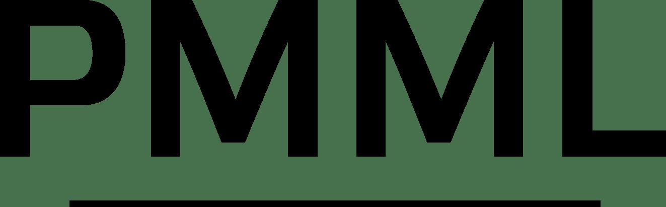 logo – PMML