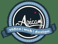 arecam-300x225