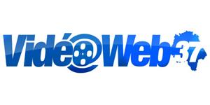 videoweb37