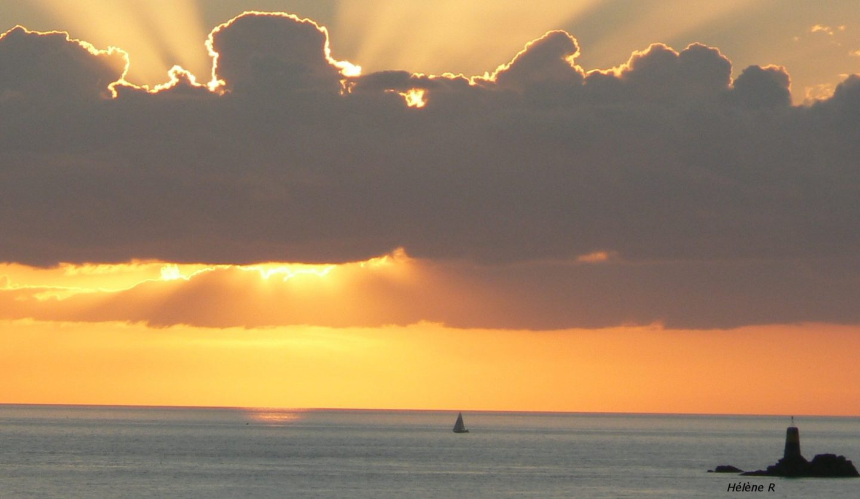 cropped-soleil3.jpg