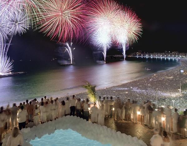Rio_New_Year_Fireworks-600×470