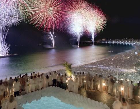 Rio_New_Year_Fireworks-600x470