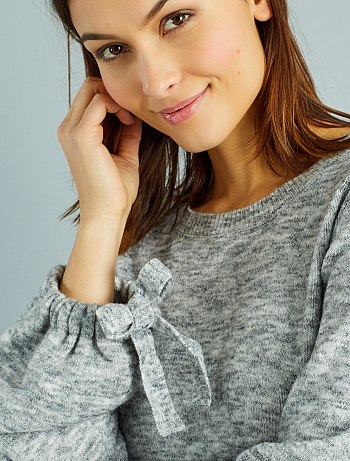 pull-en-maille-lainee-chinee-manches-ballons-gris-chine-femme-vy985_1_fr1