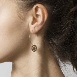 boucle-d-oreille-creole-or-1