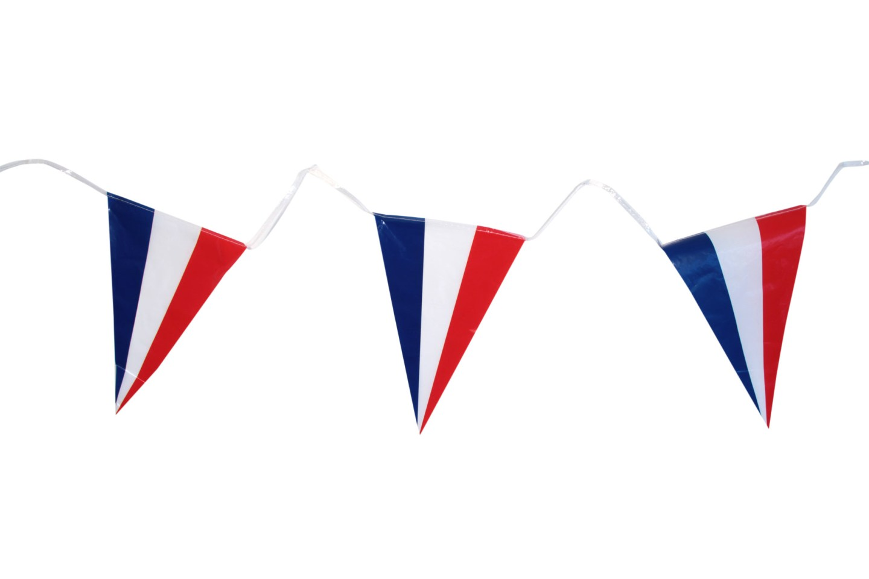 guirlande-de-drapeaux-fran-ais_217961