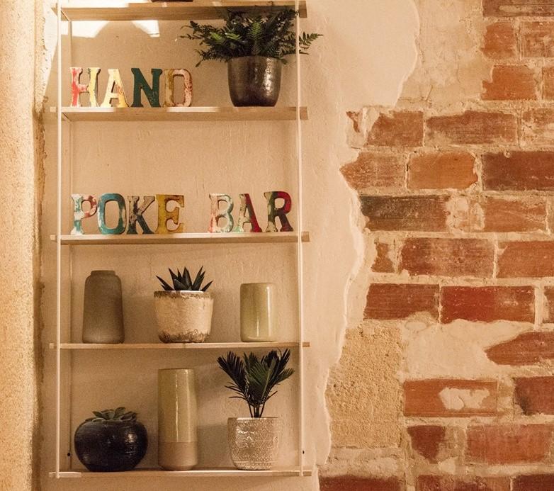 madé, un nouveau bar à «poke bowls» à bordeaux-lesrdvdhelene.com