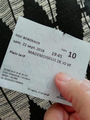 film, cinema