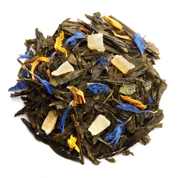 Comment bien préparer votre thé ?