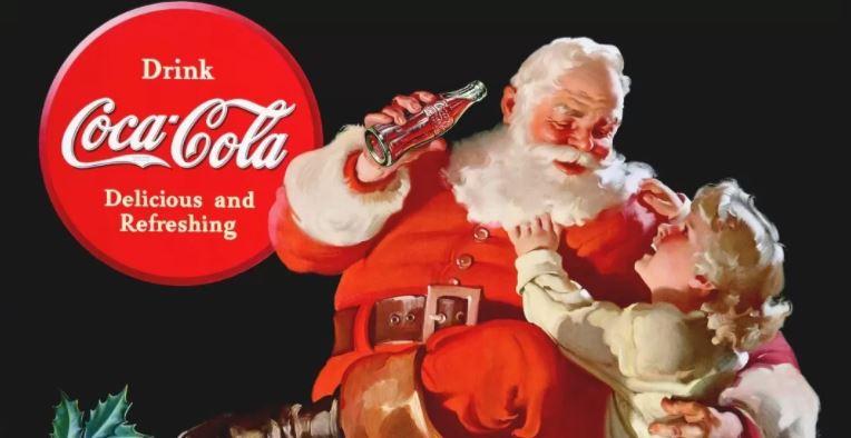 Les traditions de Noël, décryptage