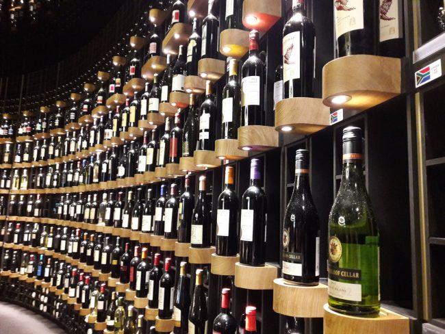 Comment bien apprécier le vin ?