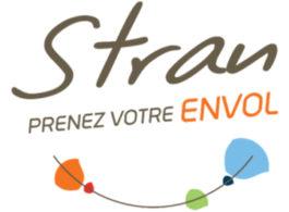 STRAN-Les-Rencontres-de-Danse-Aerienne
