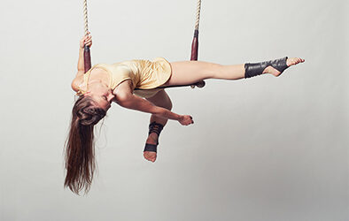 trapeze-lrda2019