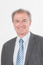 MAURER Jean-Philippe