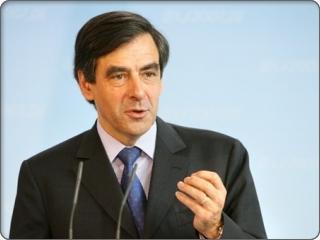 Discours du Premier ministre prononcé à l'occasion de la cérémonie d'hommage solennel à Adrien Zeller