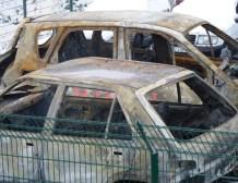 Réveillon à Strasbourg : des violences urbaines inacceptables