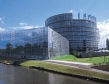 Débat avec Luc CHATEL « Y-a-t-il encore une place pour les européens à l'UMP ? » Mardi 21 mai à 17H