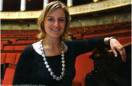 Débat avec Valérie ROSSO-DEBORD : «La réforme de la Dépendance : Quelles pistes et quels financements  ?» Jeudi 23 juin 2011 à 19H à HAGUENAU