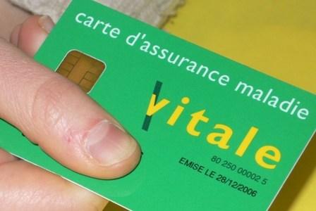 « Financement de la Santé de France :  Fin de l'Etat-Providence ou responsabilisation des assurés sociaux ? »