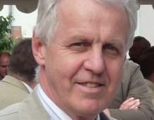 Emile BLESSIG : «Droit Local et Concordat : un acquis auquel nous tenons !»