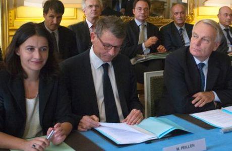 « CANNABIS ET SANTE MENTALE, LES DANGERS D'UNE CONSOMMATION », débat avec le Dr Alexandre BARATTA et Marc MOREL