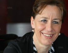 Fabienne KELLER « M. Ayrault, agissez pour Strasbourg !»