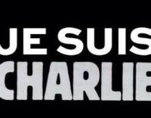 Attentat contre Charlie Hebdo, c'est notre démocratie qui est attaquée !