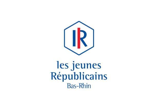 Logo JR Blanc web
