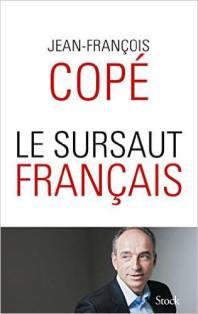 COPE Sursaut francais
