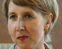 Anne SANDER : « L'Europe ne doit plus être l'otage de ceux qui rejettent cette union »