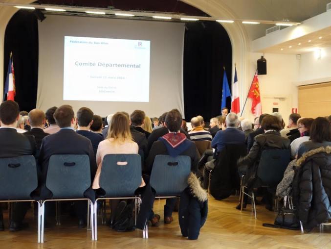 Comité départemental Republicains 67 12-03-16 (6)