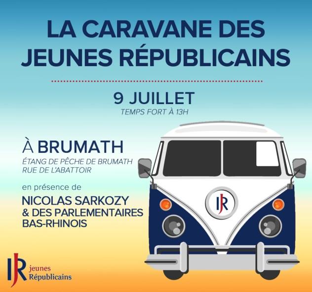 Caravane-Strasbourg