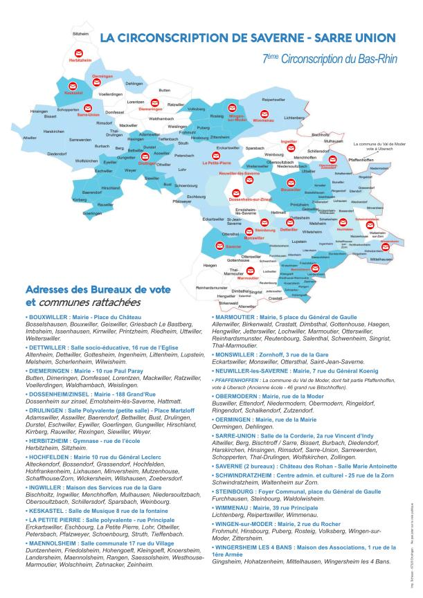 carte-bureaux-de-vote-circo-7