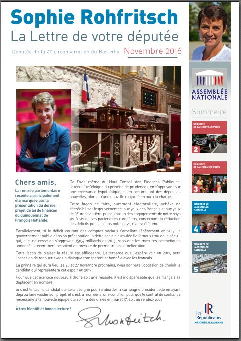 lettre-sophie-rohfritsch-novembre-2016
