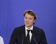 Réaction de François BAROIN – 2ème tour des élections législatives