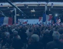 J-7 pour parrainer votre candidat(e) à la présidence des Républicains ! Retrouvez les candidats déclarés