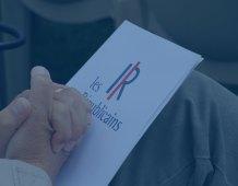 Élections internes 2018 : dates, modalités, formulaires de candidature