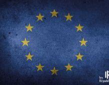 Grande consultation : l'Europe que nous voulons – Donnez votre avis