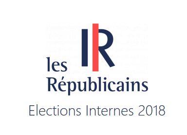 Elections internes LR 2018 : les candidats dans le Bas-Rhin