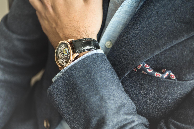 ekso-watches-12