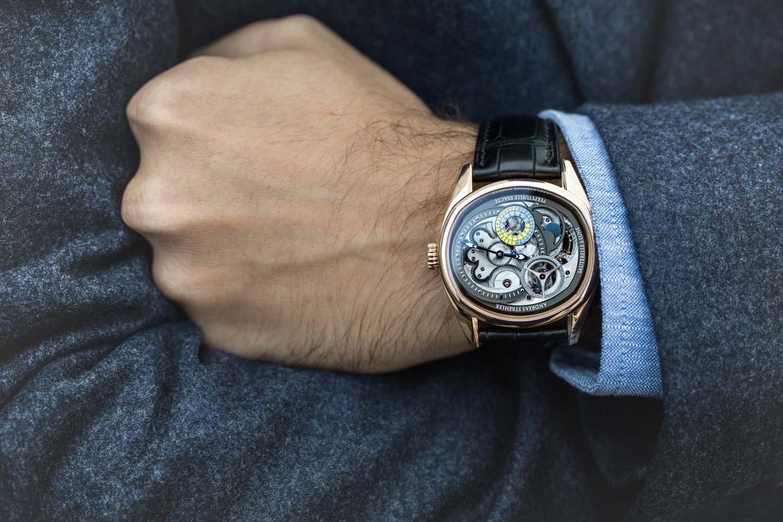ekso-watches-15