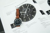 Moon-Watch-Only-Book-Omega-Speedmaster-8