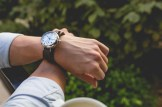 Axiom-Watches-3-Mad-Minute-
