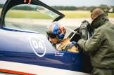EVAA - Equipe de Voltige de l'Armée de l'Air - Hamilton