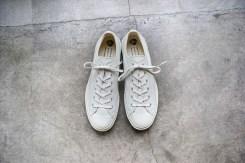 Shoes Like Pottery (Source : Good Weaver)