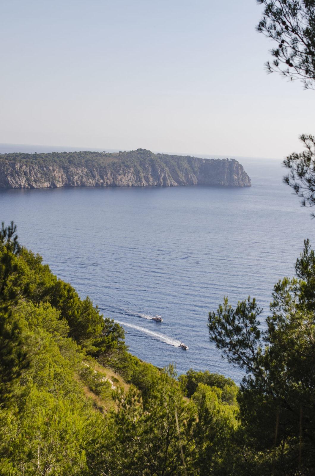 Mallorca - Yolo Journal