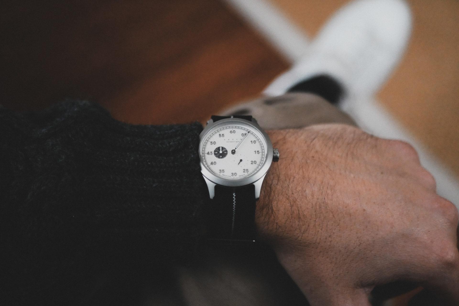 vasco-watches-montres-24h-auto